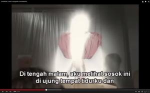 Abu Bakar Siddiq3