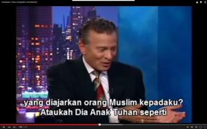 Abu Bakar Siddiq5