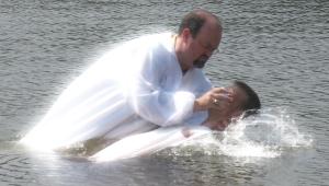 baptism21