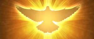 Holy-Spirit-Best-Relationship