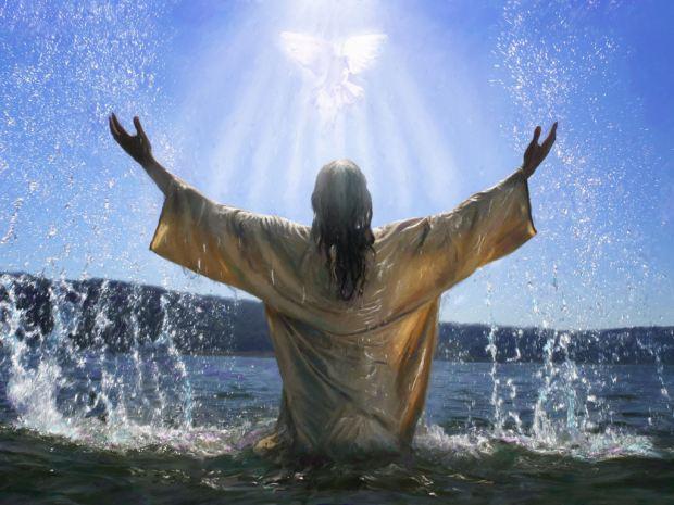 jesusbaptism_holy-spirit