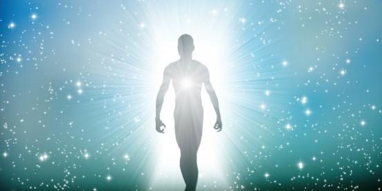 o-SPIRITUAL-facebook