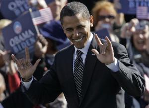 obama_devil