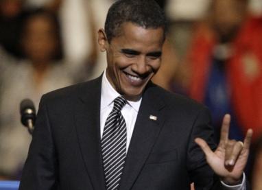 president-barack-obama-a-freemason-and-the-antichrist