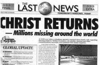 christ-returns-news