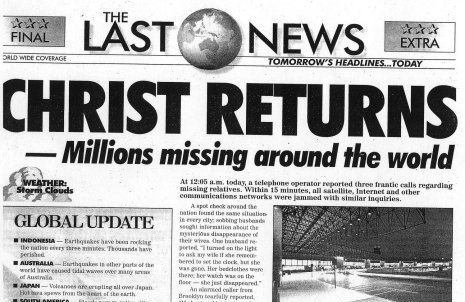 christ-returns-news
