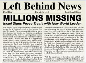 left-behind-news