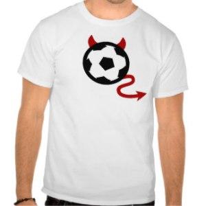 soccer_devil_tshirt-r8847a48f58ef4a44b66318c773885f89_804gs_324