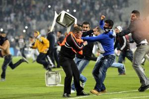 turkey_soccer_riot_7