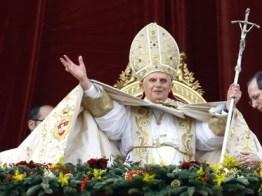 Vatican wealth