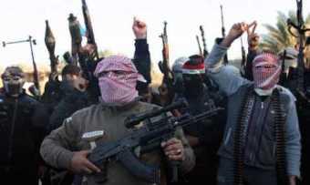 mosul_terrorists