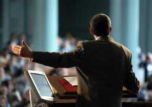 teaching_preaching_church_teachers