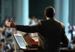 teaching_preaching_church_teachers