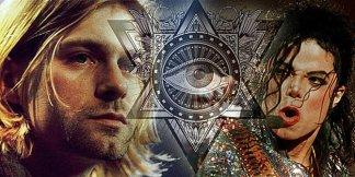 8-selebriti-yang-meninggal-ini-diduga-tumbal-illuminati