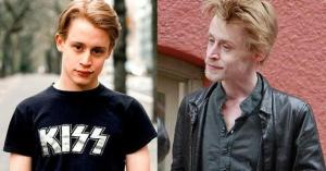 Beautiful-Celebrities-Who-Ruined-Their-Looks-Due-To-Drugs-5