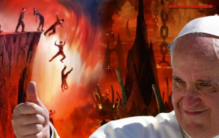 burning-in-hell-pope
