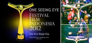 festival-film-indonesia-illuminati