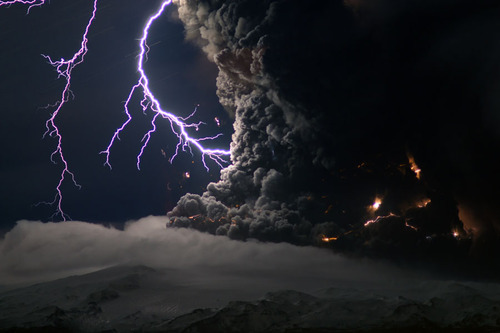 icevolcano_fulle.jpg.scaled.500
