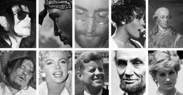 illuminati-murders-assassinations-and-or-sacrifices-wb