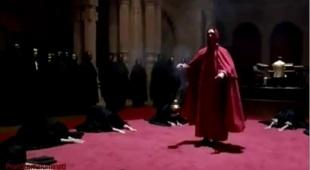 madonna-illuminati-ritual-2