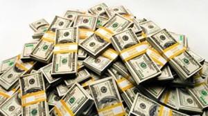 money-pile-1337360870