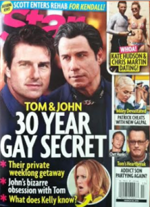 Tom-Cruise-John-Travolta-Gay-Secret-290x400