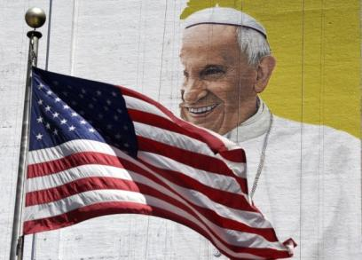 usa-new-york-mural-pope-francis