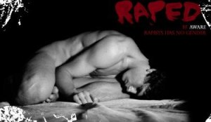 x5-Bizarre-Facts-of-Man-Raped-by-A-Woman-Male-Rape-Sexual-Assault-5-375x218.jpg.pagespeed.ic.HGuUOv_ySQ