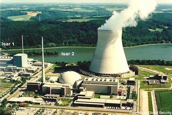 4-bushehr-power-plant.jpg