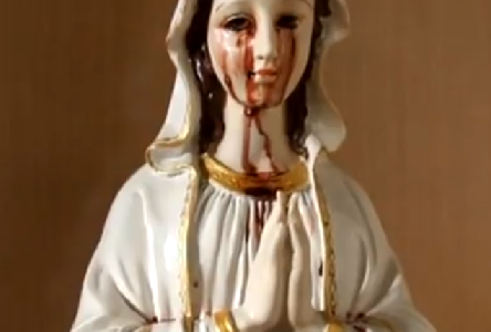 bleeding-mary