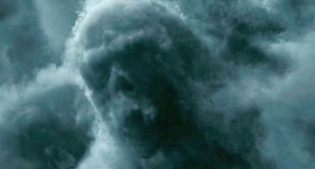 evil-spirit-in-the-sky.jpg