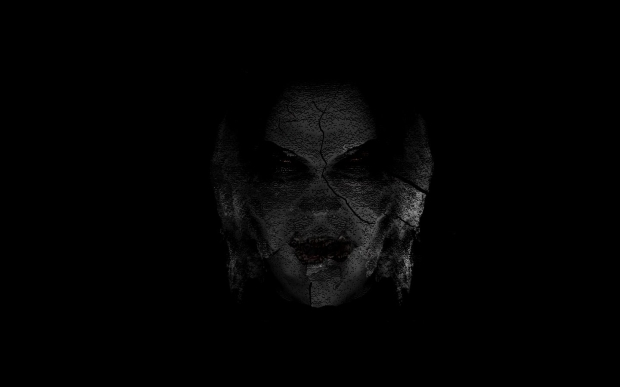 Evil Spirit.jpg