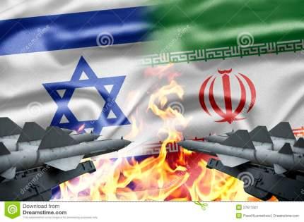 israel-iran-27671501