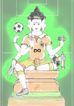 Pen_Tablet_Reviews_Soccer_God