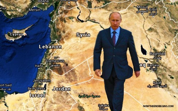 vladimir-putin-russia-gog-magog-syria-end-times-middle-east-bible-prophecy-nteb.jpg