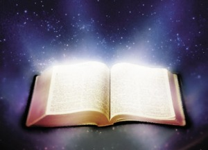 word-of-god-is-profitable1