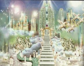 8efd0-heavenly-scene