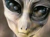 alien-grey-300x2251