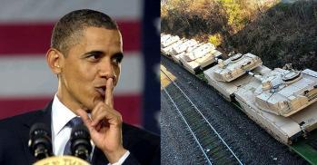 Barack-Obama-Jade-Helm-2