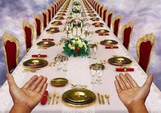 c16ce-heavenly-banquet-table
