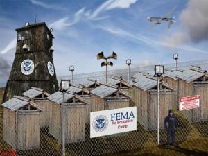 Camp-FEMA-300x225