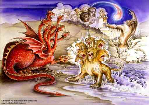 ch13_pat_25_dragon seashore_small
