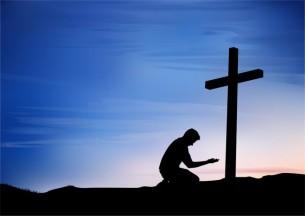 christs-cross2-650x462