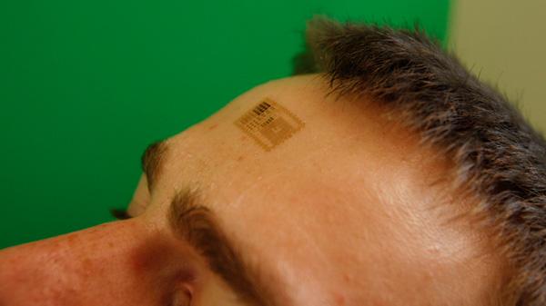 electric-tattoo.jpg
