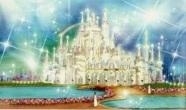f1dfe-city-of-light-in-heaven