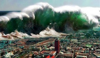 FEMA-warns-mega-quake
