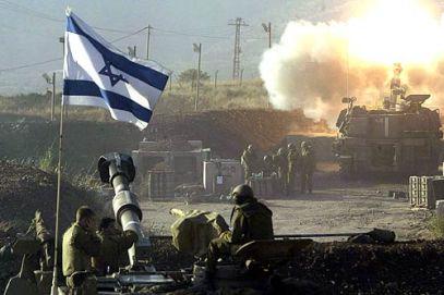 israel-war1