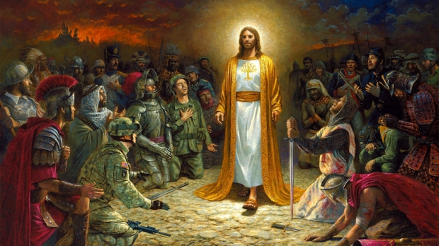 jesus-the-king-of-kings