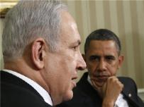 Obama-animus-Israel