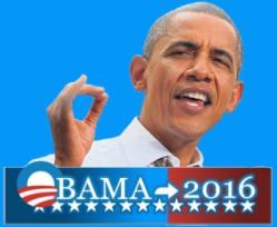 obama_2016_sign-350x287